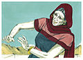 Book of Numbers Chapter 12-3 (Bible Illustrations by Sweet Media).jpg