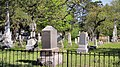 Boonville Cemetery Bryan Texas.jpg