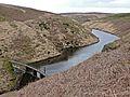 Booth Wood Reservoir 1 (4604970012).jpg
