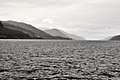 Bootsfahrt Loch Ness ab Fort Augustus (37899896224).jpg