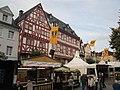 Boppard Weinfest.jpg