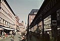Borås, Västergötland, Sweden (6890601507).jpg