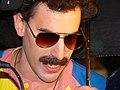Borat Sacha Baron Cohen.jpg