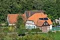 Borchen - 2017-09-11 - Wassermühle Etteln (03).jpg