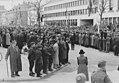 Borgertoget 17 mai i Trondheim (1945) (4327700458).jpg