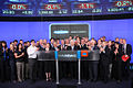 Boris Johnson & Think London Open NASDAQ (2).jpg