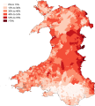 Born In England 2011 Census Wales.png
