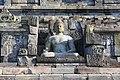 Borobudur-Temple-Park Indonesia Statues-of-Borobudu-01.jpg