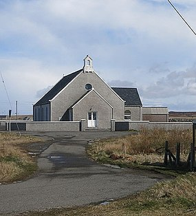 Borve Free Church (geograph 3728270) - cropped.jpg