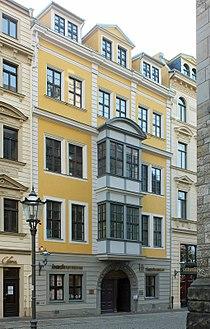 Bosehaus Leipzig Straßenfront 1.jpg