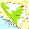 Bosnia-Hertsegovinan federaatio.png