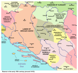 Bosnia around 1412.png