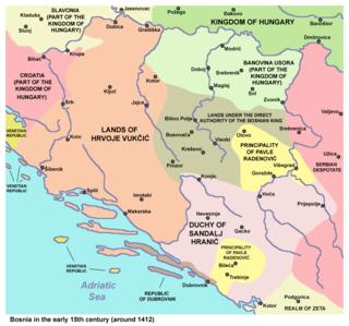 Usora (region)