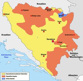 Republika Srpska – Wikipedia