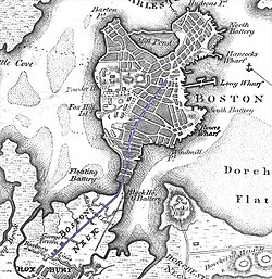 South Boston - Wikipedia