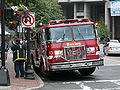 Boston - fire engine 02.JPG
