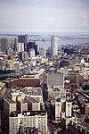 Boston JHancockTower Aussicht ene PICT0029 19940925.jpg