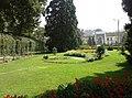Botanical gardens 5 - panoramio.jpg
