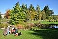 Botanischer Garten der Universität Zürich 2011-10-11 15-07-58.JPG