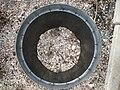 Bottom-less pot 2.JPG