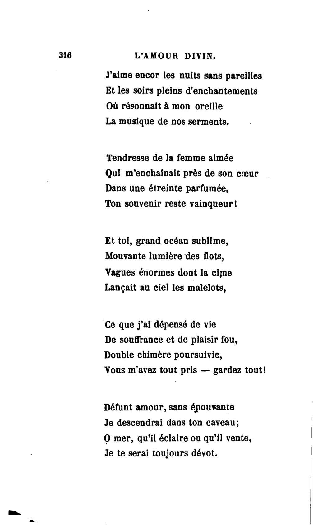 Page:Bouchor - Les Poëmes de l'amour et de la mer, 1876.djvu/328 - Wikisource