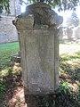 Bougy Cemetery Calvados 03.jpg