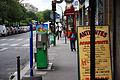 Boulevard des Batignolles, Paris 2007.jpg