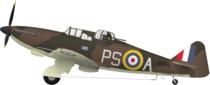 Boulton Paul Defiant.png