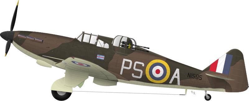 File:Boulton Paul Defiant.png