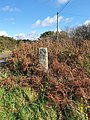 Boundary Stone between Madron and Zennor (03).jpg