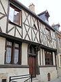 Bourges - rue Joyeuse -842.jpg