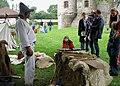 Bours (19 sept 2010) Journées du Patrimoine 09.jpg