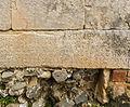 Boustrophedon inscriptions Gortys.jpg