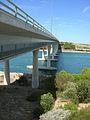 Bouvard Bridge 03.jpg