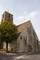 Bouville - 2014-09-28 - IMG 6834.jpg