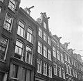 Bovendeel voorgevel - Amsterdam - 20016119 - RCE.jpg