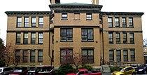 Bowditch School Boston MA 03.jpg