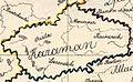 Bowen, Frances. Turkey in Asia. 1810 (FB).jpg