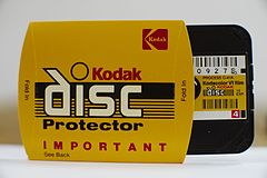 Box of Disc film.jpg