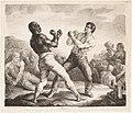 Boxers MET DP160824.jpg