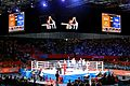 Boxing in London 2012 Olympics.jpg