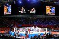Boxing in London 2012 Olympics.jpg