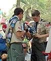Boy Scouts in Sylvan Park 7-4-2012 (7529114704).jpg