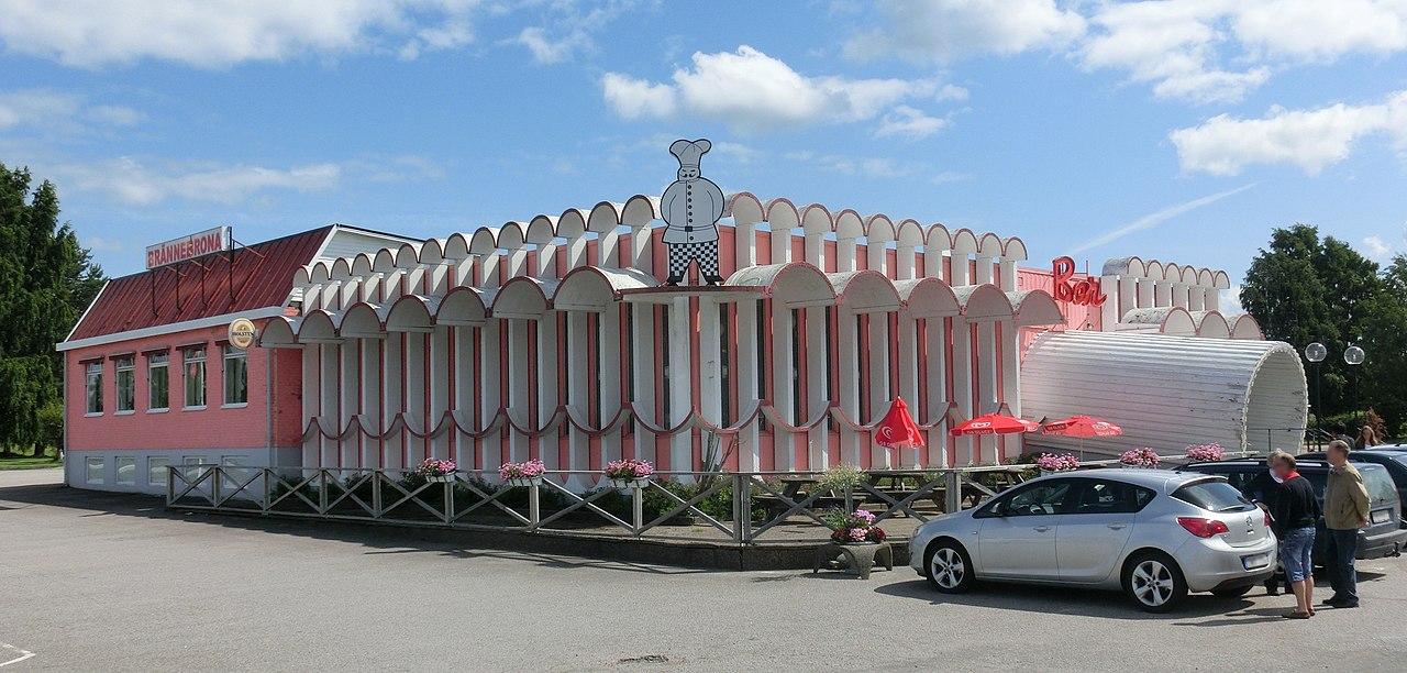 Motel that Carl Gustaf Adolf built 1280px-Br%C3%A4nnebrona_G%C3%A4stis_in_G%C3%B6tene_Municipality_0895