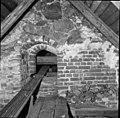Brännkyrka kyrka - KMB - 16000200094366.jpg