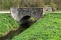 Brücke über den Landgraben.jpg
