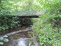 Brücke nahe Schlickböge 2.jpg