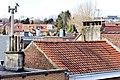Brüssel - Woluwe-Saint-Lambert - Dächer.jpg