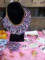Bracelet et collier traditionnelle pour femme 02.jpg