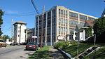 Bradford Mills in Louisville.jpg
